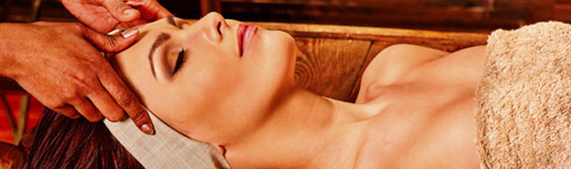 masaje ayurvédico - terapias alternativas alcobendas