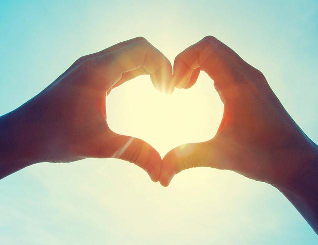 coherencia cardiaca - terapias naturales la moraleja