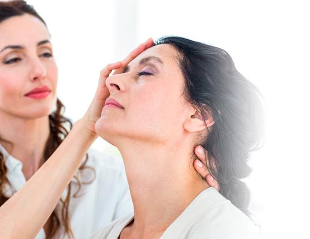 hipnosis clinica - hipnosis alcobendas