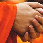 Pautas para iniciarse en la Meditación - meditación alcobendas
