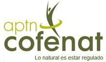Asociación Terapias Naturales - medicina alternativa alcobendas