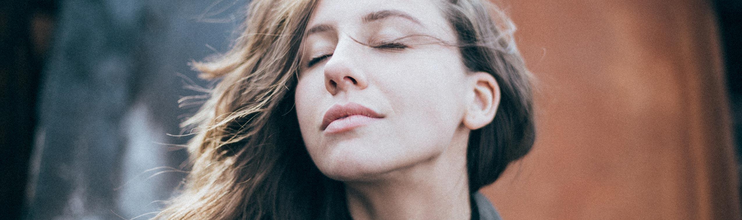 Relajación a través de la Respiración Alternada - hipnosis alcobendas