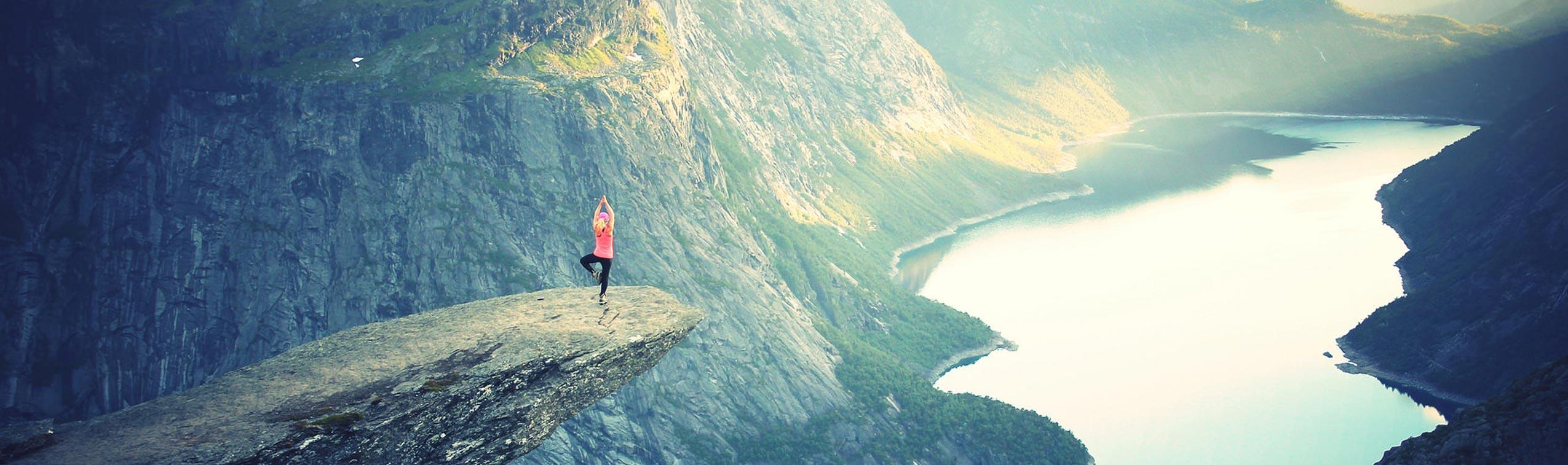 Tu energía, tu salud - ayurveda alcobendas