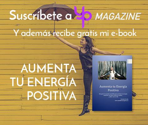 energía vital positiva - medicina alternativa alcobendas