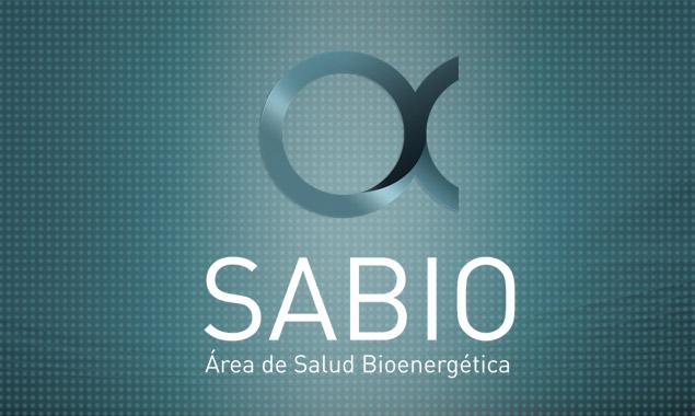 SABIO Salud Bionergética - ayurveda alcobendas