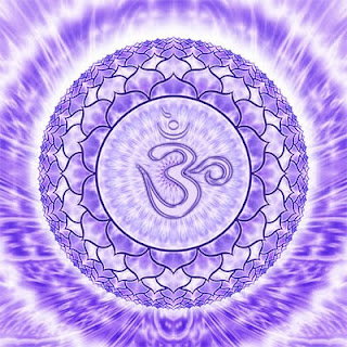 energía vital 7 chakra