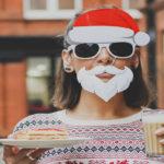 excesos navideños y terapias naturales