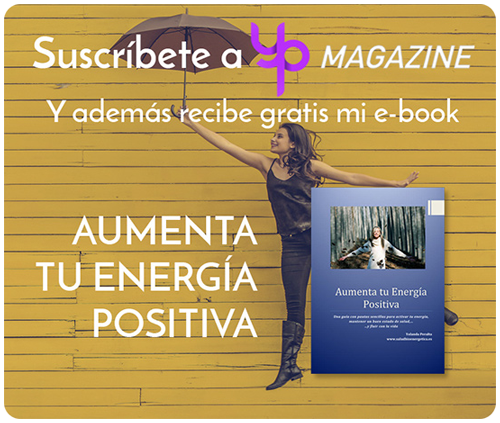 Fondo pop up ebook 500x423