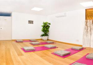 sala Buda Conciencia 8